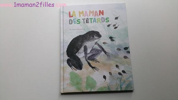 1maman2filles-livres-enfants-lulu-tetard