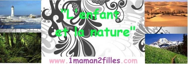l-enfant-et-la-nature-1maman2filles