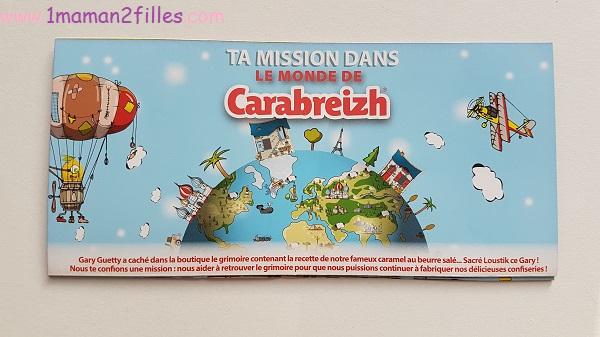 carabreizh-caramel-biscuits-bzh-bretagne-sorties-famille
