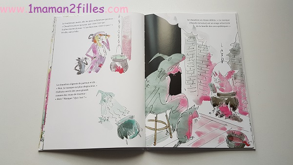 livres-enfants-clafoutu-sorciere-tilly-amis-renard-blanc-fleuve-dongding-oolong-lune-foret-violette-doudou-clafoutu