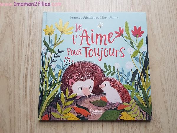 livres-gratouille-paillettes-nature-emotions