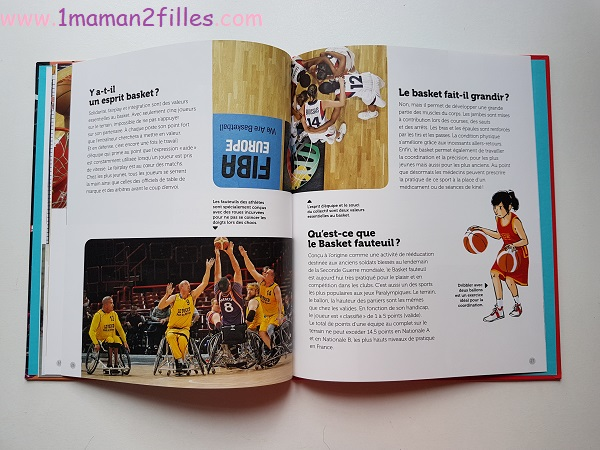 tibili-basket-tour-france-ports-album-enfants-astrapi