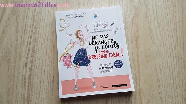 couture-dressing-larousse