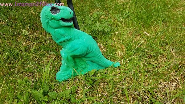ses-creative-le-dinosaure-platre