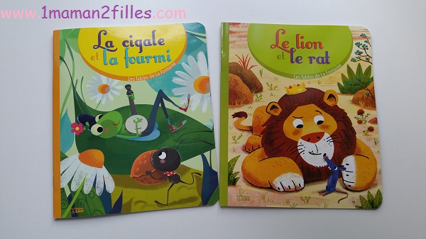 1maman2filles-livres-enfants-fables-de-la-fontaine-3