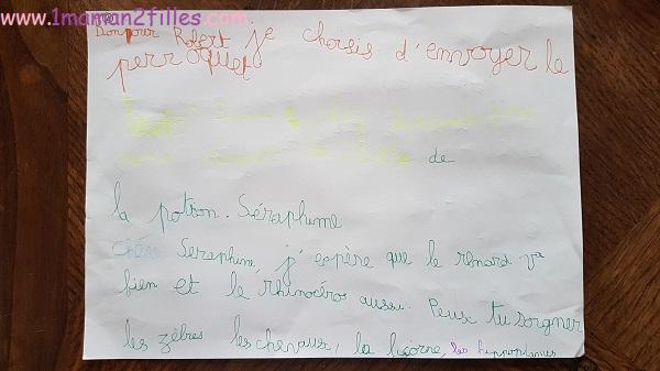 epopia-chloe-reserve-naturelle-activite-ecriture-imagination