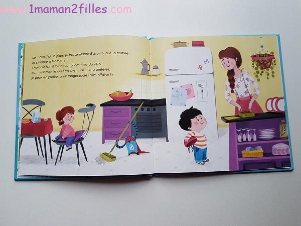 1maman2filles-cartable-rentree-scolaire-ecole-maman-enfants