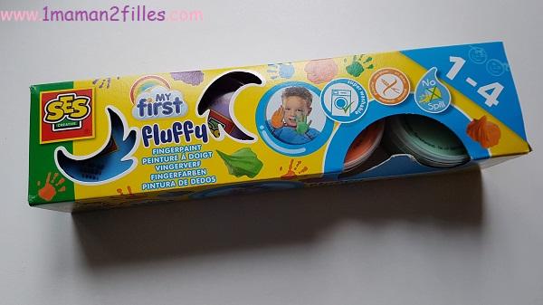 peinture-fluffy-doigts-activite-manuelle