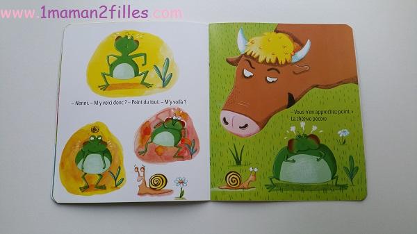 1maman2filles-livres-enfants-fables-de-la-fontaine-4