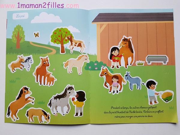 fable-chevaux-poneys-livres-enfants-1maman2filles