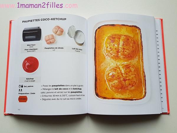 recette-simples-simplissimes-hachette