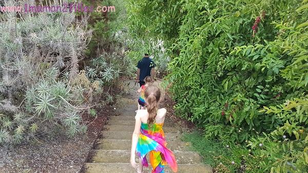 parcs-botaniques-jardins-balade-sortie-famille