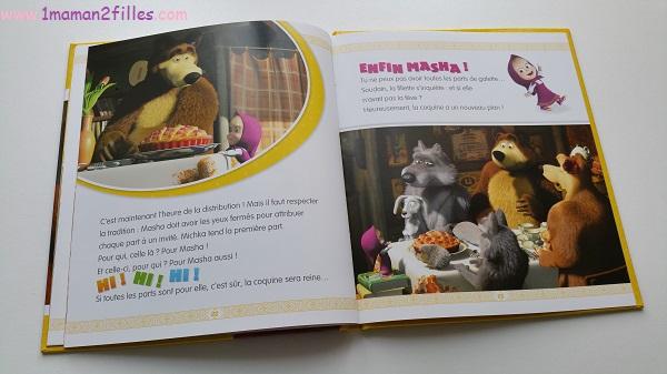 1maman2filles-livres-enfants-peppa-masha-et-michka-la-galette-des-rois-2