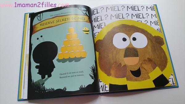 1maman2filles-livres-enfants-a-lecole-des-abeilles-4