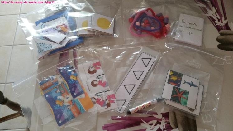 1-1maman2filles jeux-de-poche-busy-bag