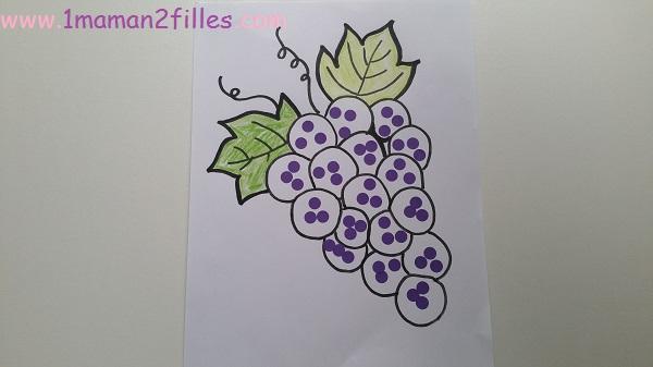 1maman2filles-activites-manuelles-automne-raisin-2