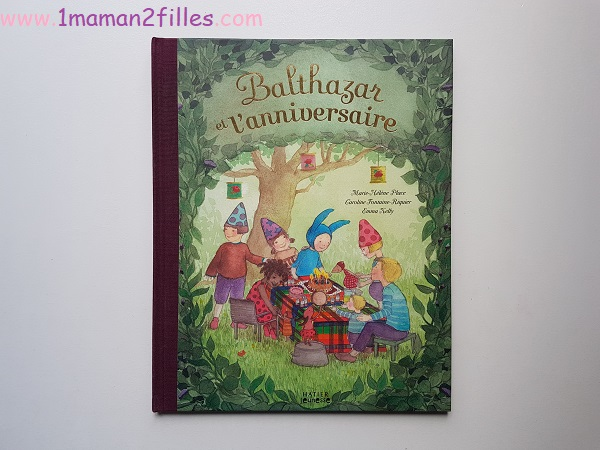 livres-enfants-masha-michka-ours-rentree