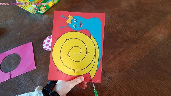 ses-creative-decouper-ciseau-3-ans
