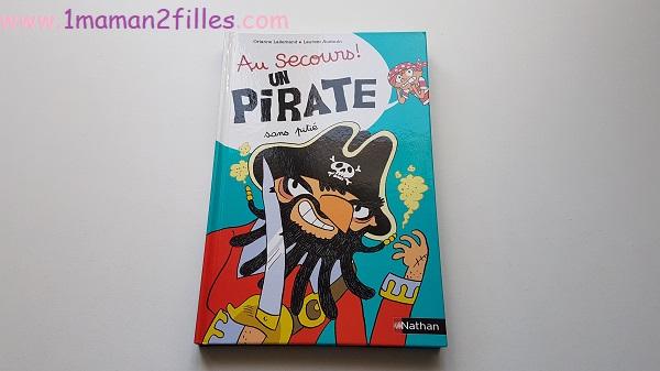 livres-enfants-clafoutu-sorciere-tilly-amis-renard-blanc-fleuve-dongding-oolong-lune-foret-violette-doudou-clafoutu-pirate