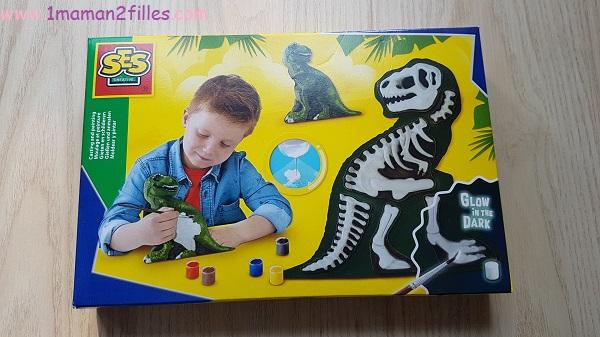 t-rex-ses-creative-le-dinosaure-platre