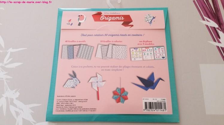 ob1maman2filles mes-creations-origamis1