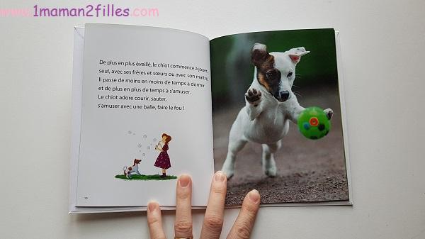 livres-premieres-lectures-enfant-cp