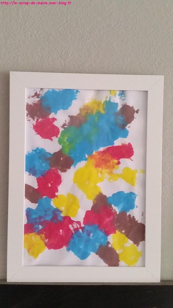 1maman2filles-peinture-propre-3-576x1024