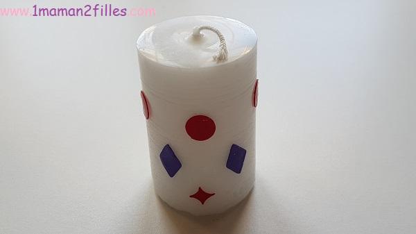 bougies-sentosphere-activites-manuelles-enfants-