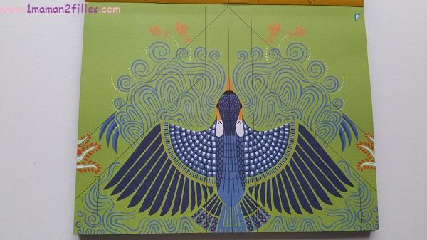 1maman2filles-livres-enfants-100-oiseaux-en-papier-a-plier-et-faire-voler-3
