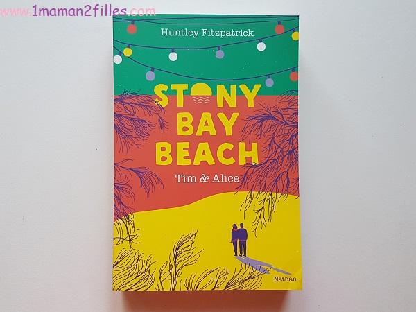 le-grand-saut-stony-bay-beach-promets-moi-d-etre-heureux