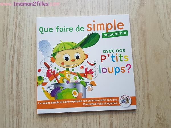 livres-de-cuisine-courgettes-pastèque-courgettes