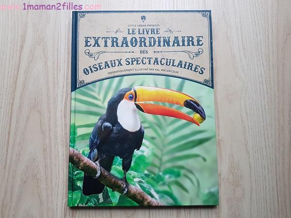 albums-extraordinaire-hugo-doudou-paradis
