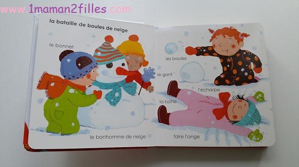 1maman2filles-livres-enfants-imagidoux-de-noel-4