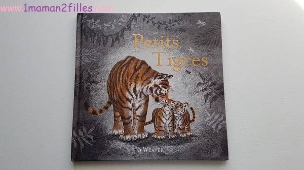 tigres-zebre-enfants-livres-maternite-sommeil