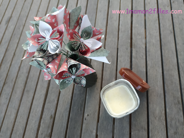 yaourt aromatisé à la multidélice