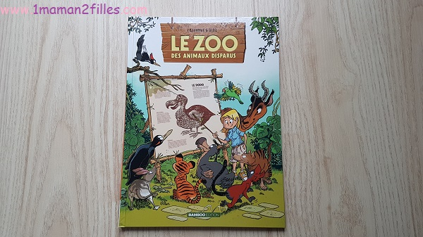 soeurs-zoo-animaux-disparus