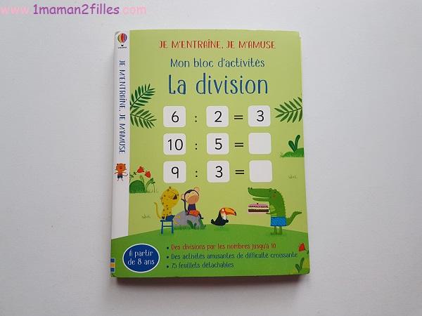 nouveautes-usborne-livres-activites-division