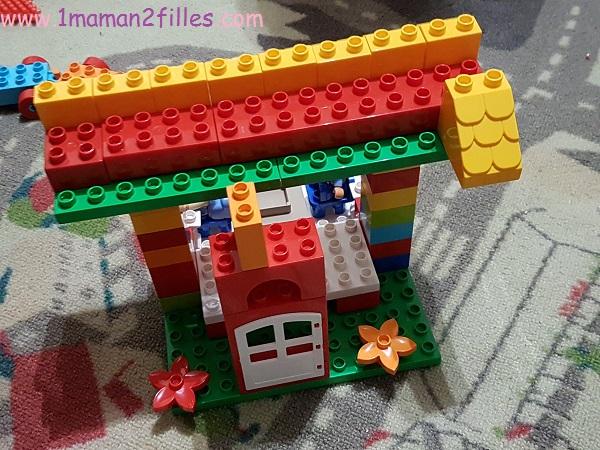 lego-duplo-friends-1maman2filles-jouets-jeux