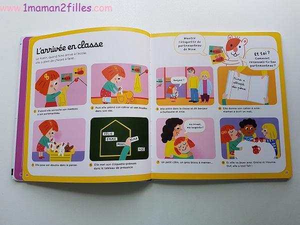 livres-enfantes-rentree-ecole-aide-parents