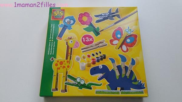 1maman2filles-activites-manuelles-ses-creative-figurines-pinces-a-linge-1