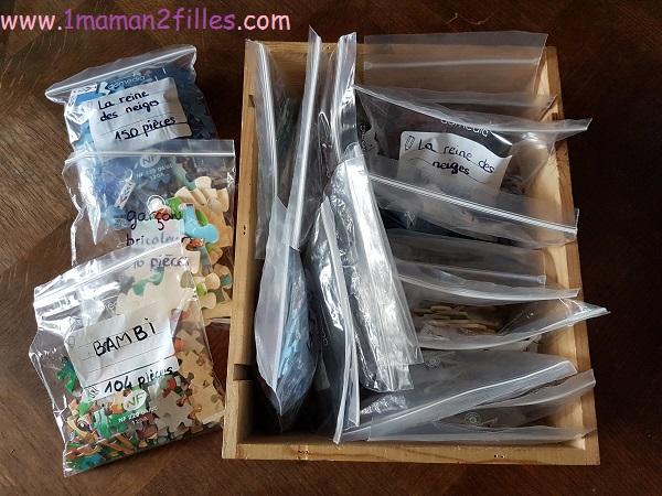 jeux-jouets-organisation-rangement-puzzles-1maman2filles