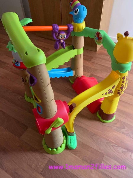 little-tikes-jardin-decouvertes-jungle