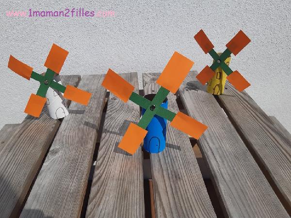 pieuvre-crabe-3d-moulin-vent-ete