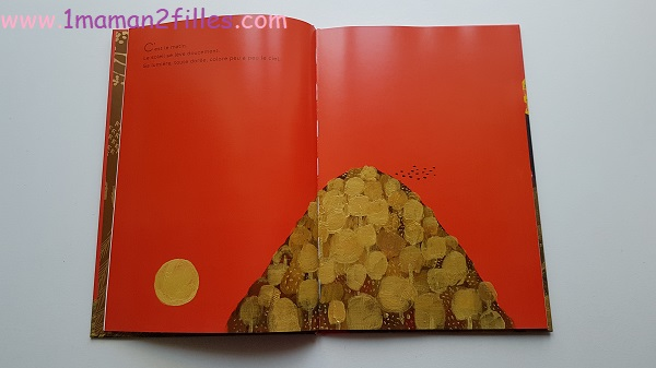 livres-enfants-soleil-ciel