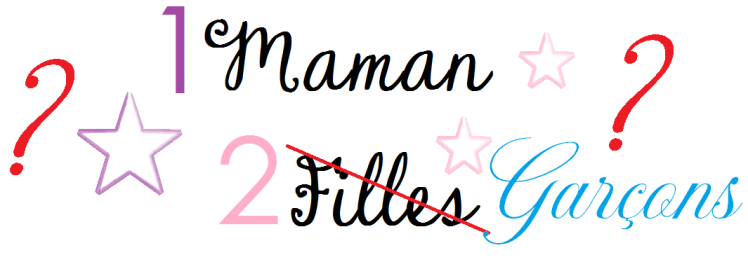 maman-deux-garcons-1maman2filles-1maman2garcons-maman-deux-garcons