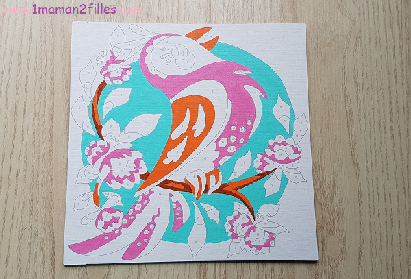 sentosphere-peinture-numero-colorizzy