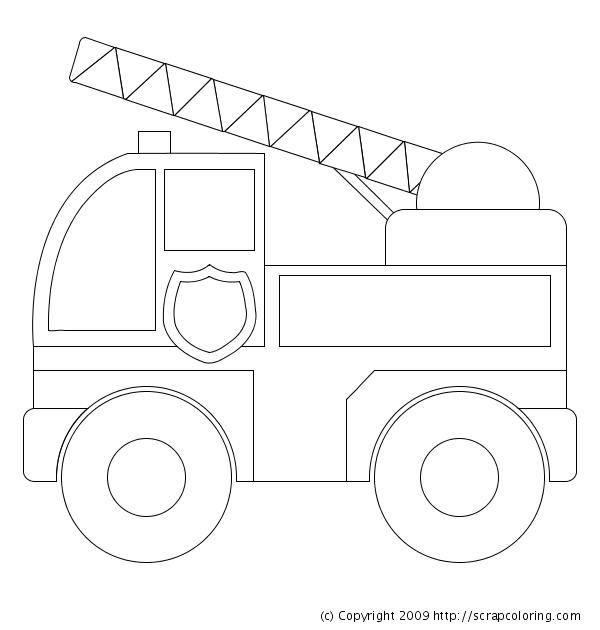 modèle pour playmaïs