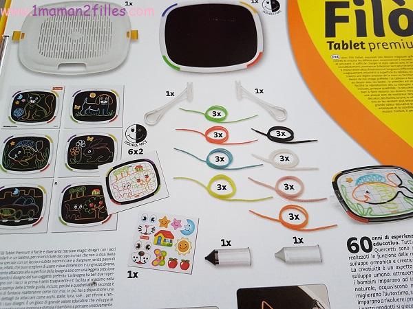 1maman2filles-jeux-activites-manuelles-quercetti-filo-tablette