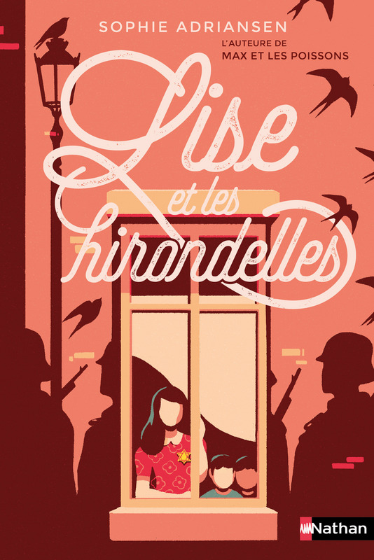 Lise-guerre-1939-1945-livres-ados-1maman2filles