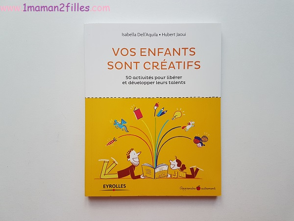 lectures-de-maman-lire-ecrire-atypique-bonheur-creativite